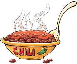 Akron Rotary Camp Chili Open - Buffet Servers @ Hale Farm & Village