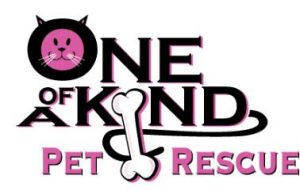 One of A Kind Pets - Whiskers & Tales Fundraiser @ Hilton