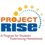 Project Rise Volunteer Opportunity